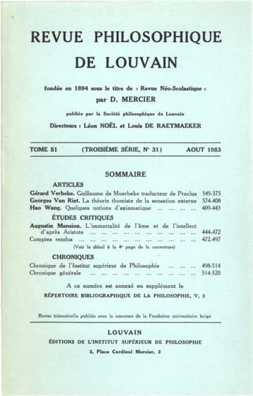 Felicina Groppi, Dante traduttore