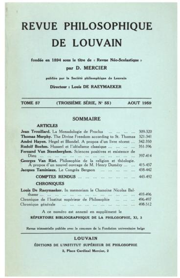 Anicii Manlii Severini Boethii Philosophiae Consolatio. Ed. Ludovicus Bieler