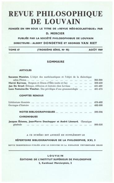 H.F. Dondaine et H.V. Shooner, cooperantibus sociis Commissionis Leoninae, Codices manuscripti operum Thomae de Aquino. T. I. Autographa et Bibliothecae A-F