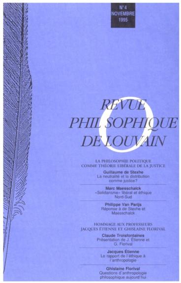 Platon par lui-même. Textes choisis et traduits par Louis Guillermit