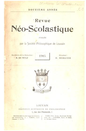 Stefano Fermi, Lorenzo Magalotti scienzato e letterato 1637-1712
