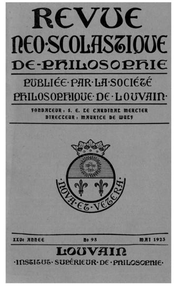 Léon Duguit, doyen de la Faculté de Droit de lUniversité de Bordeaux, Traité de droit constitutionnel, 2e édition. Tome II : La théorie générale de lEtat
