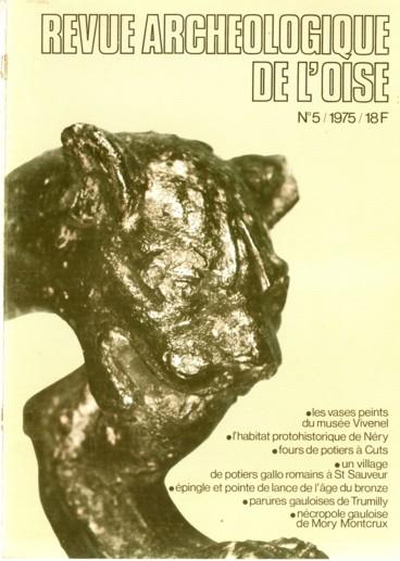 Livres et revues. A propos dune « Histoire de la Picardie »