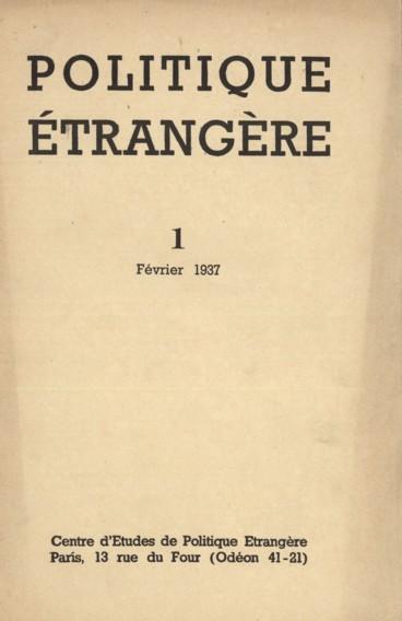 De très nombreux exemples de phrases traduites contenant les parois – Dictionnaire espagnol-français et moteur de recherche de traductions espagnoles.
