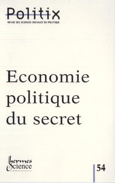 Secrets de parti et suspicion d Etat dans la France des années 1930 ... 354f4d3b61e1