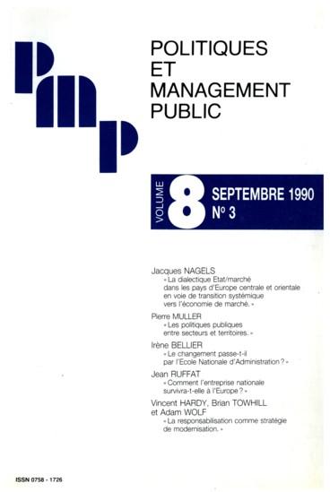 Controle de gestion industriel livre
