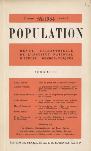 Un petit choix pour lhomme - 2 (ESSAI ET DOC) (French Edition)