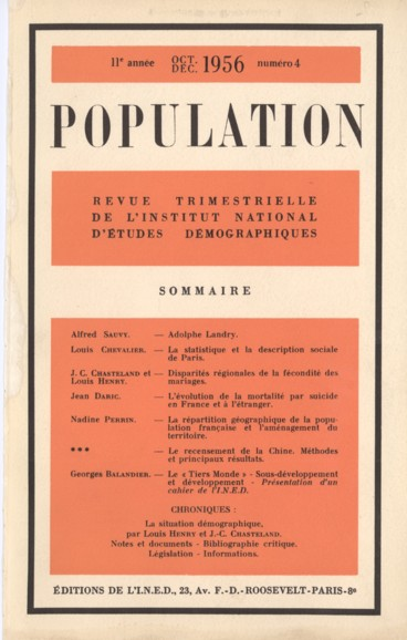 Sœur Marie André Du Sacré Cœur Civilisations En Marche
