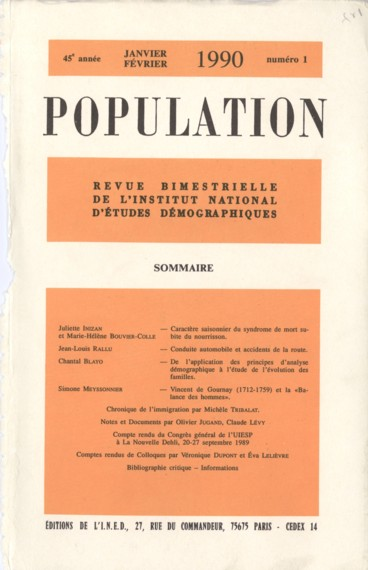 séropositifs datation en Allemagne