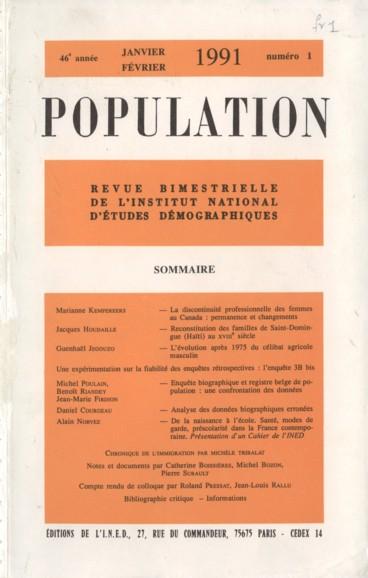 Evolution Des Prestations Familiales Versees Depuis 1970 Persee