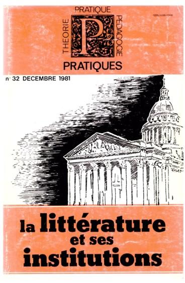 Place Des Ecrivains Rapports Au Succes A La Theorie Au