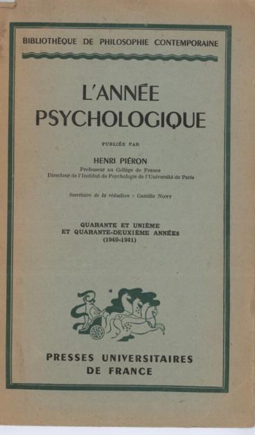 f) Démences et psychopathies d'origine organique. P. G., épilepsie ...