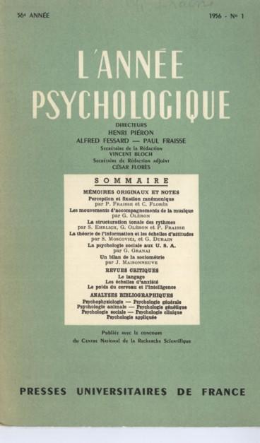 datant de la psychologie inverse aromantic datation asexuée