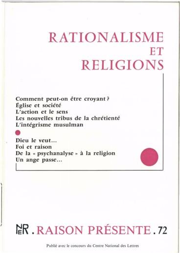 Origine du prénom Maxence (Oeuvres courtes) (French Edition)