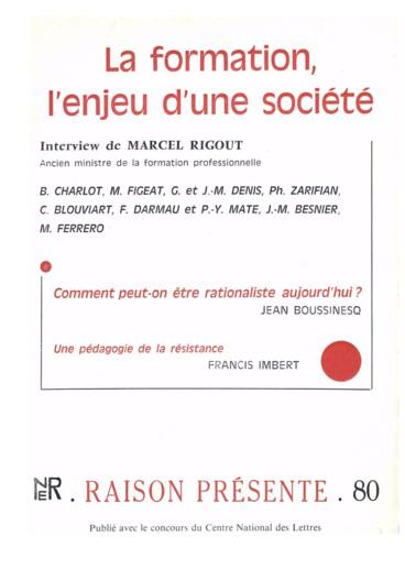 Site francais gay gratuit