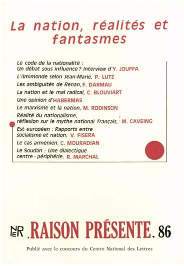 Constitution de la République dArménie (French Edition)