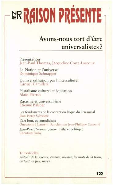 Christian rencontres relations questions