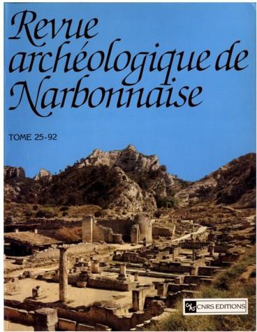 Une tombe du Premier Âge du Fer au lieu-dit Saint-Antoine à ... a4ef6b6b7c3