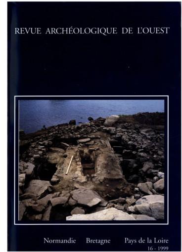 Chronique juridique : La protection pénale des vestiges archéologiques terrestres
