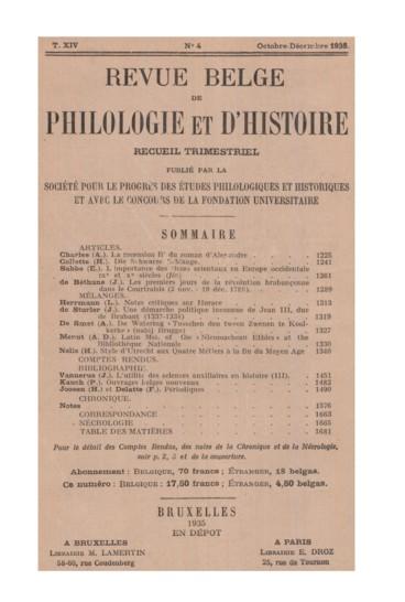 Berrueta J. D. et Chevalier J.. Sainte Thérèse et la vie mystique