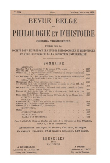 dissertation bismarck et lunité allemande