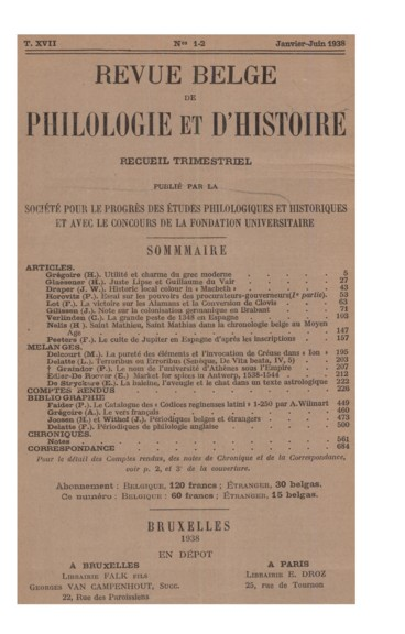 mythologie phenicienne lelissee bible amp phenicie