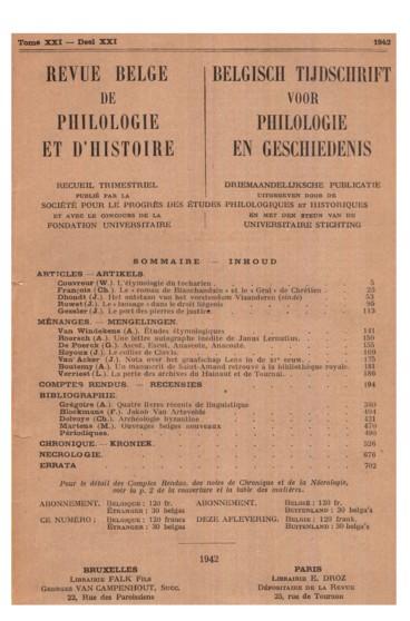 Schachermeyr F.. Zur Rasse und Kultur im Minoischen Kreta, Mit 20 Abbild. u. 2 Karten