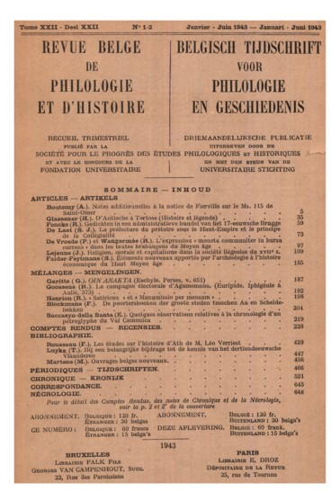 SS ID datant rencontres français les gars