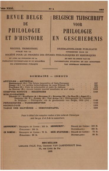 Plutarque, Dialogue sur lAmour Eroticos, édité par Robert Flacelière