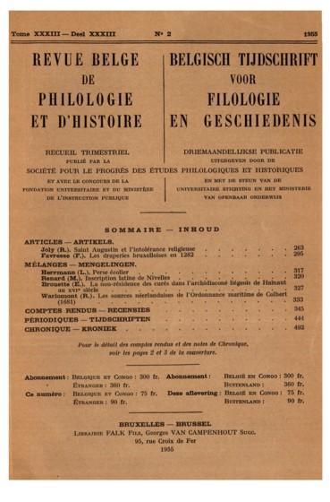 Site De Rencontre Anonyme Sans Inscription Tongeren