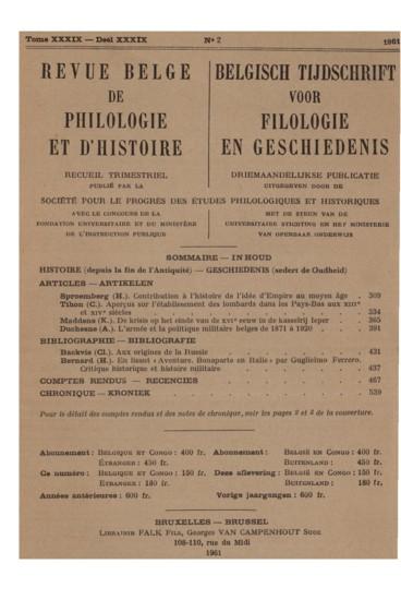Sclafert Thérèse. Cultures en Haute-Provence. Déboisements et pâturages au moyen âge