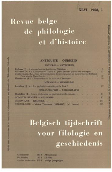 annuaire-histoire-erotique com soignies