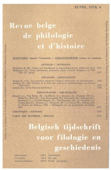 site annonce rencontre belgique reinach