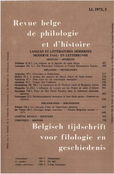 Speyer Wolfgang, Die litterarische Fälschung im Altertum. Ein Versuch ihrer Deutung