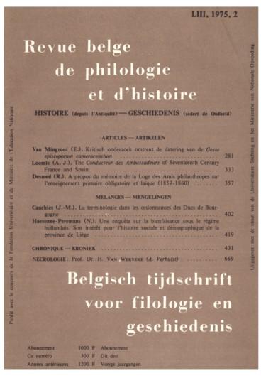 Poumarède Jacques, Les successions dans le sud-ouest de la France au moyen âge. Géographie coutumière et mutations sociales