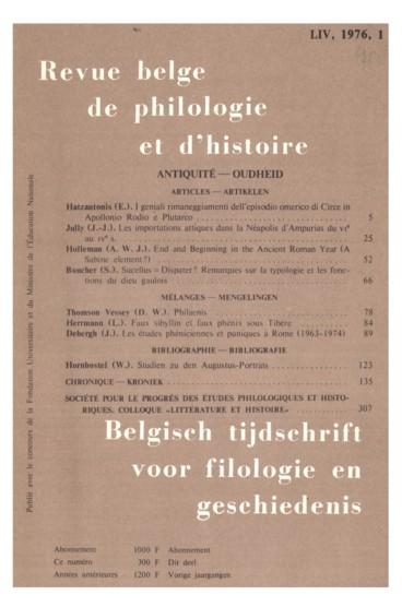 Les premiers exemples attestés de for conjonction datent du moyen-anglais précoce (Mitchell, 1985 : §3037, Rissanen.
