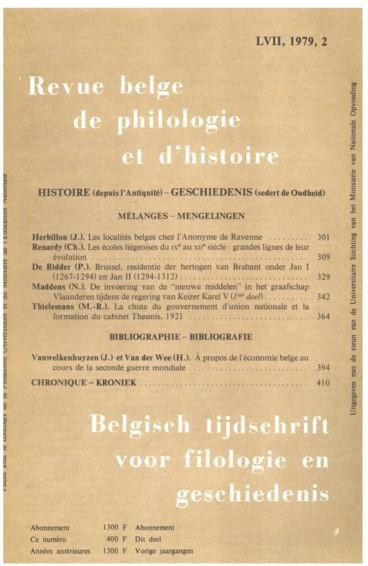 Carte archéologique du Grand-Duché de Luxembourg, Feuille 26, Mondorf-les-Bains