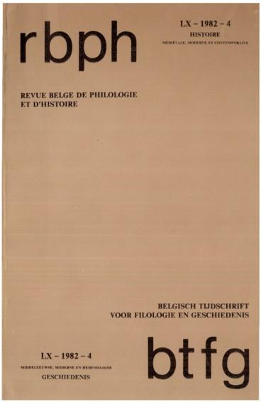 Brühl Carlrichard et Kölzer Theo. Das Tafelgüterverzeichnis des römischen Königs Ms. Bonn S. 1559