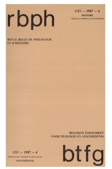 Cavour Camillo. Epistolario. Volume Ottavo 1851.