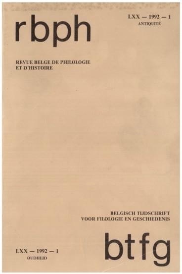 Scorrendo lultima edizione di Bebio Italico