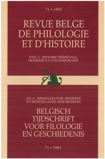 Bischoff Bernard. Latin Palaeography. Antiquity and the Middle Ages