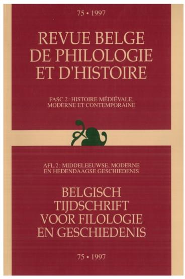 Van Isterdael Herman. Archief van het Land van Aalst. 1342- 1796 1814.