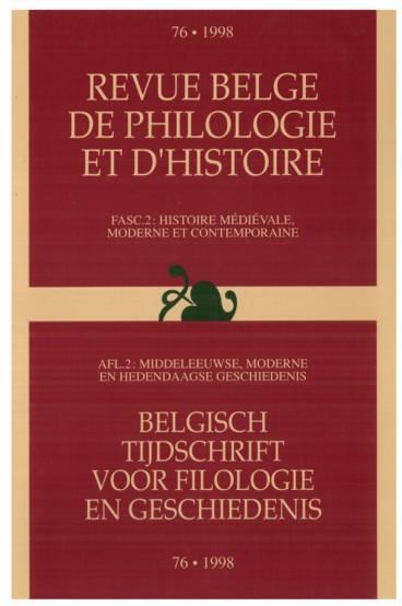 Ubachs P.J.H. en Evers I.M.H.. Ongewilde Revolutie. Limburgs Maasland onder Frankrijk. 1794-1814.