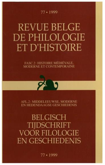 Jean Renart, pseudonyme littéraire de lévêque de Liège, Hugues de Pierrepont 1200-1229