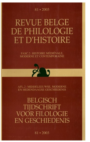Hubert Marie-Clotilde, Poulle Emmanuel and Smith Marc H., eds. Le statut du scripteur au Moyen Age. Actes du XIIe colloque scientifique du Comité international de paléographie latine Cluny, 17-20 juillet 1998.