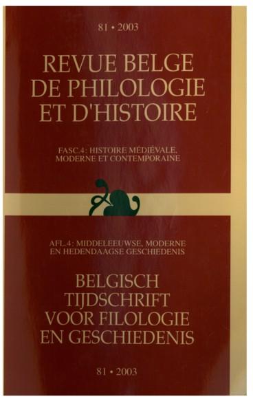 Le rôle des images dans les polémiques religieuses entre lÉglise grecque et lÉglise latine XIe-XIIIe siècles