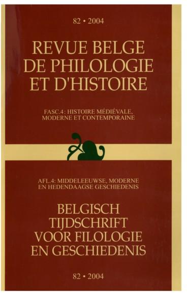 Hélène Débax. La féodalité languedocienne, XI-XIIe siècles. Serments, hommages et fiefs dans le Languedoc des Trencavel