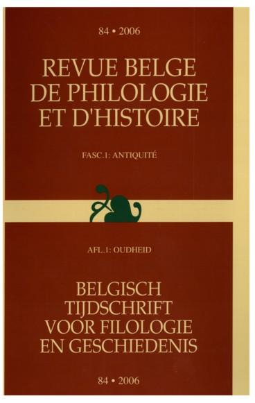 Knoepfler Denis, Piérart Marcel edd. Éditer, traduire, commenter Pausanias en lan 2000.