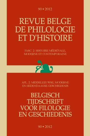 fourteenth century engl and iv hamilton j s