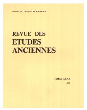 Guillaume De Saint Thierry Lettre Aux Frères Du Mont Dieu